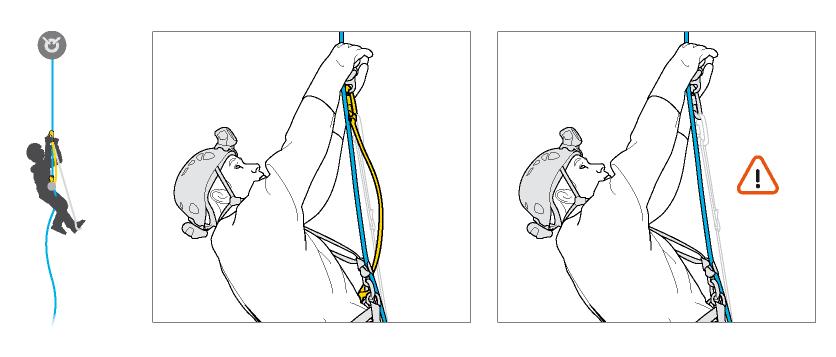 04-bloqueurs-pe01-redondance-montee-sur-corde