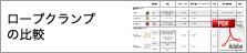 button-pro-ropeclamp-data