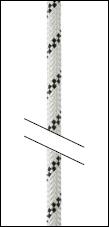 length-1