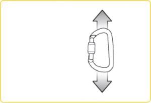 carabiner-basics-300x205