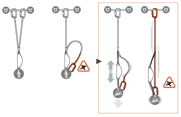absorbica-pe04-lanyardparking_10