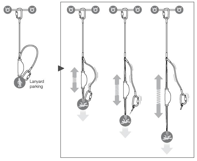 absorbica-pe04-lanyardparking_21