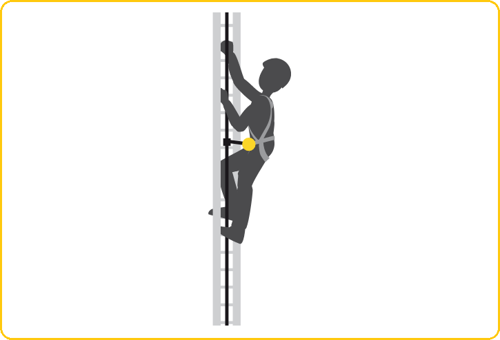 using_ladder-climb_volt