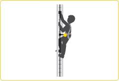 volt-ladder-climb
