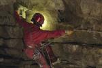 caving-rigging-pit