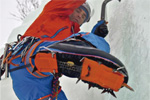 mountaineering-crampon-mono-dual