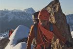 mountaineering-rappelling-quick-ridge-climb