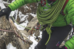 mountaineering-rope-up-classic-mountaineering