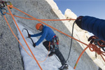mountaineering-setup-station-non-alternating-lead