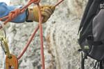 multi-pitch-single-rope