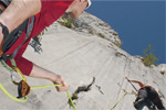 rock-climbing-belay-with-grigri2