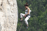 rock-climbing-fall-factor-and-impact-force