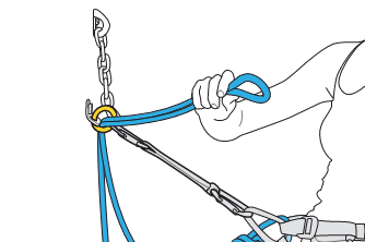 rock-climbing-install-top-rope