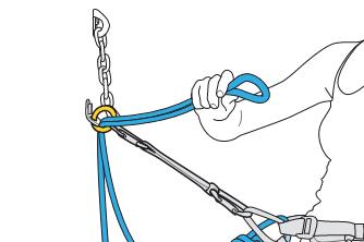 rock-climbing-install-top-rope