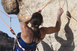 rock-climbing-recover-draws-overhang