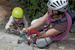 viaferrata-belay-a-child