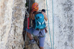 viaferrata-belay-with-rope