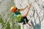 viaferrata-progression-basics