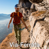 via-ferrata-menu