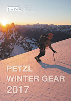 petzl_winter_gear_2017