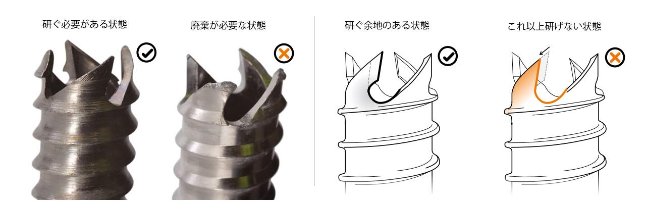 icescrew-tosharpen