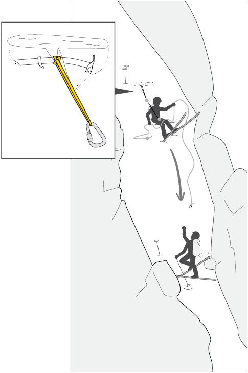 ski-aide-equipier-couloir_11