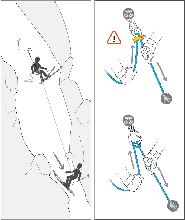 ski-aide-equipier-couloir_13