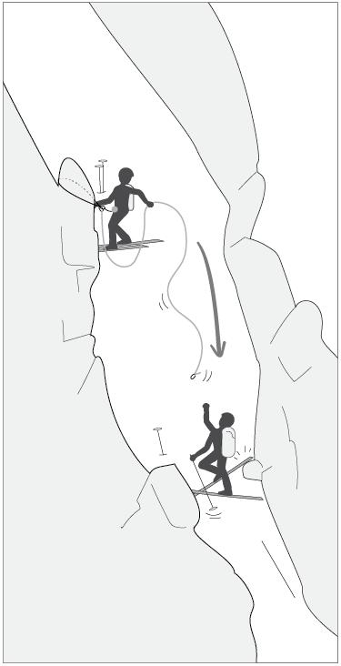ski-aide-equipier-couloir_21