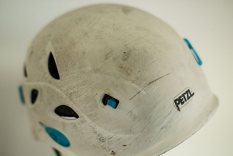 retired-helmet
