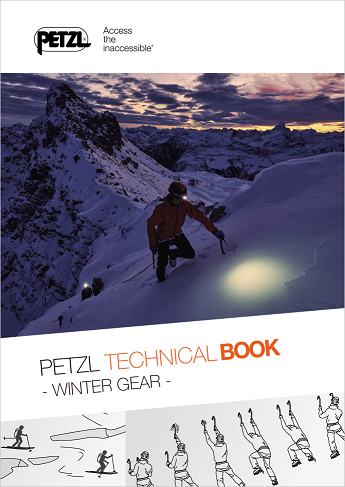 petzl_sport_winter_2018r