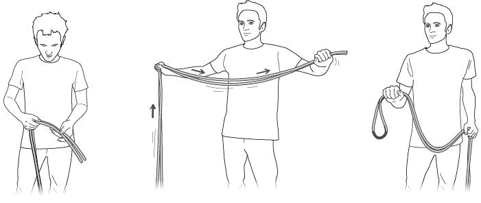 cordes-evolution-de-la-longeur-de-ma-corde_14
