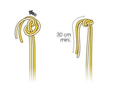 knots03