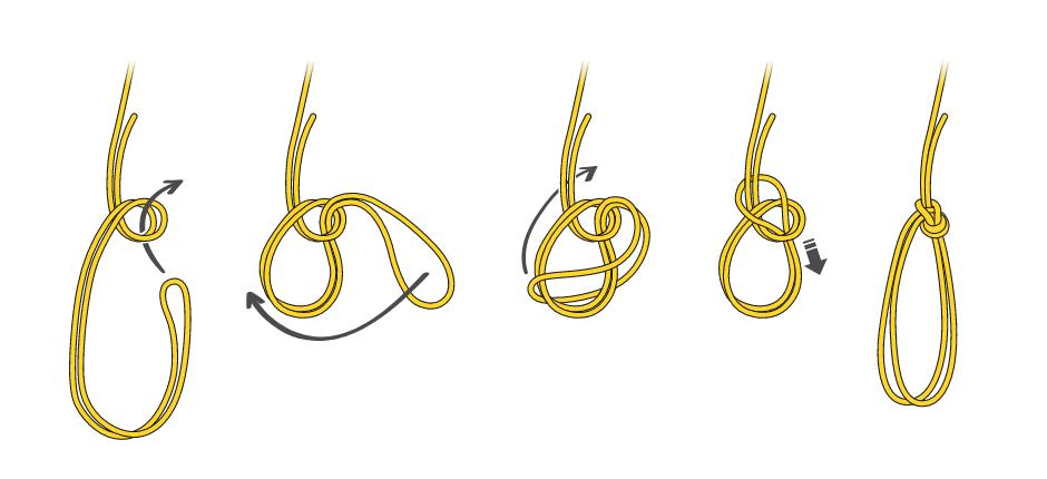 knots08