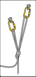 choice_of_carabiners05
