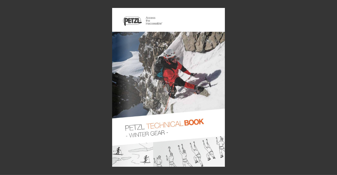 tech-book-winter