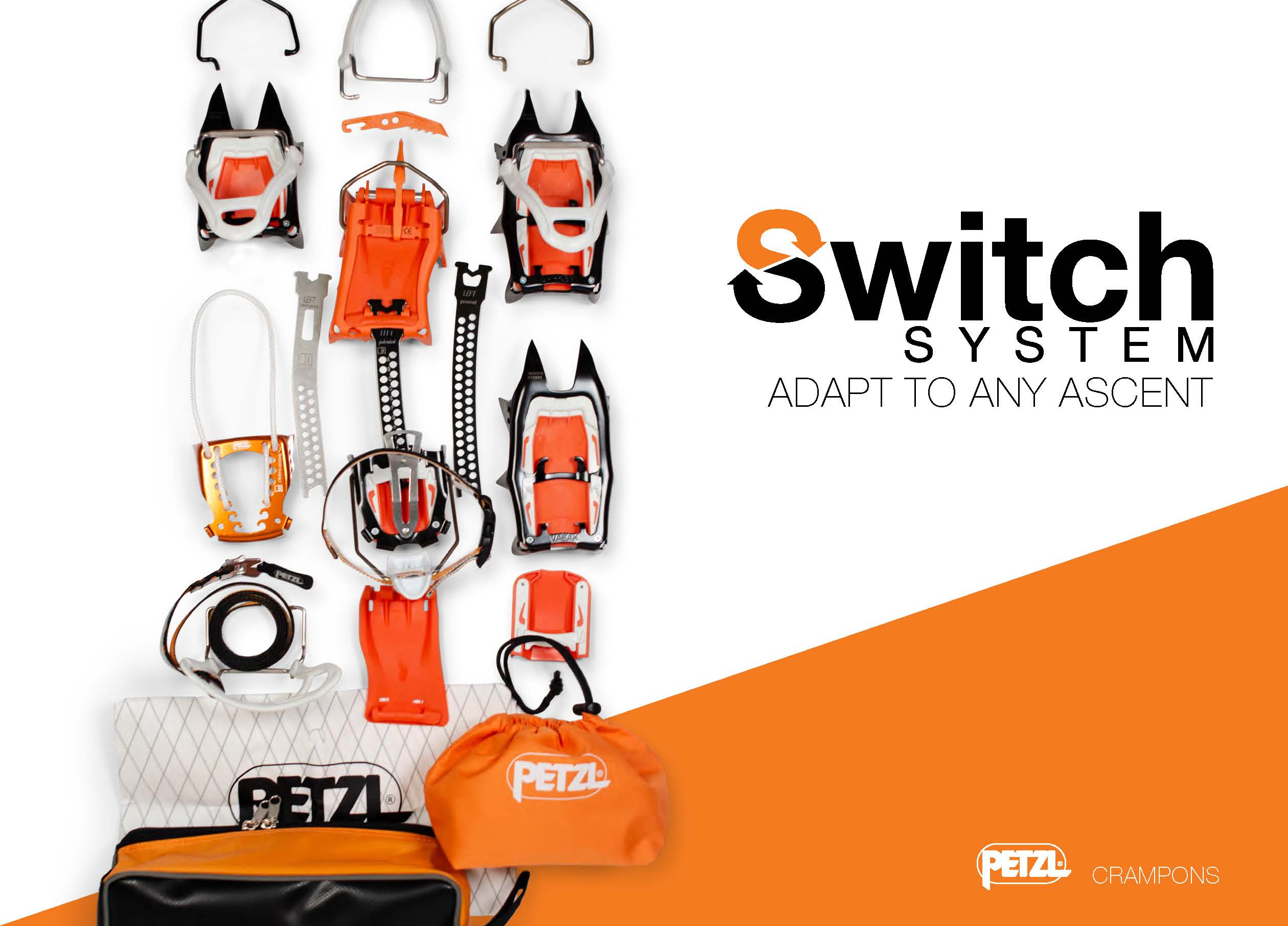 petzl_switch-system_booklet-digital_no-flip_page_1