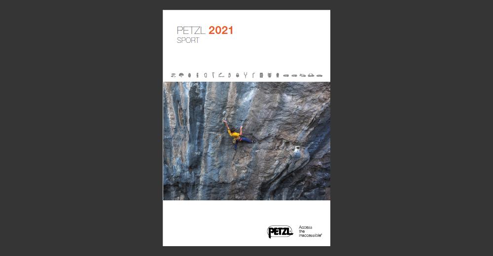 petzl-sport2020