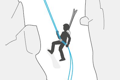 ski-rappel-eye