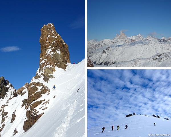 sean-moonwalk-ski